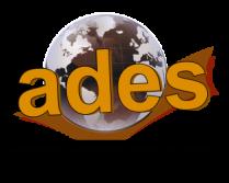 ADES – Asociación de Desarrollo Social de Zamora